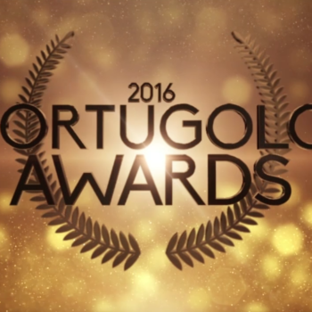 portugolo_awards