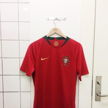 maillot_du_portugal