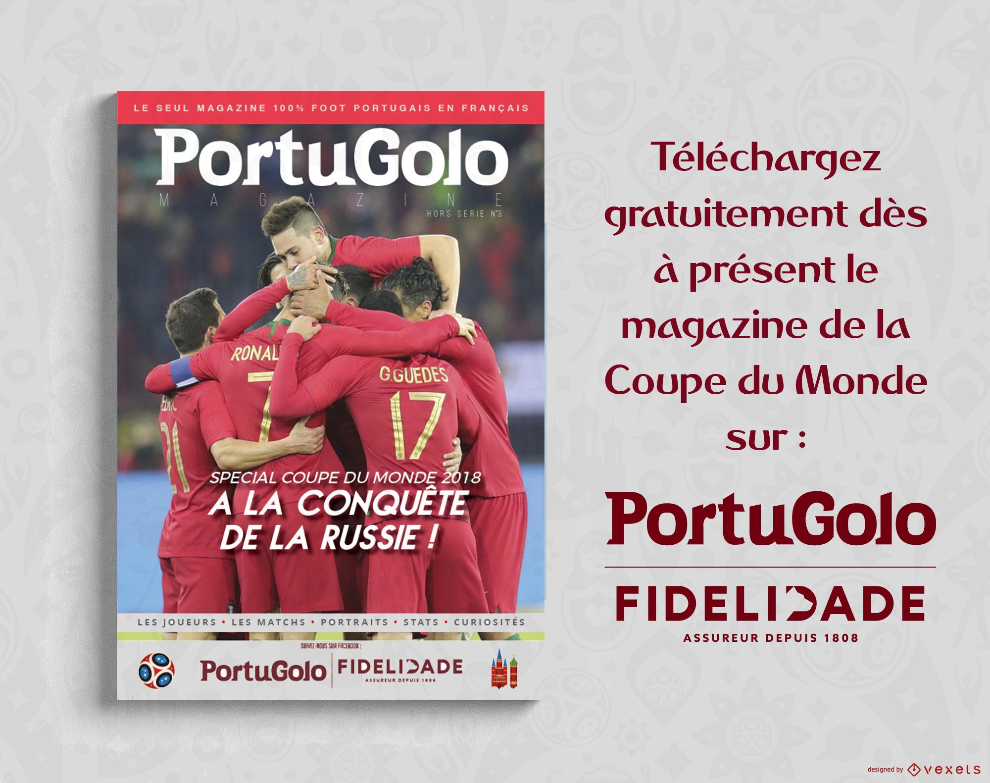 portugolo_mag