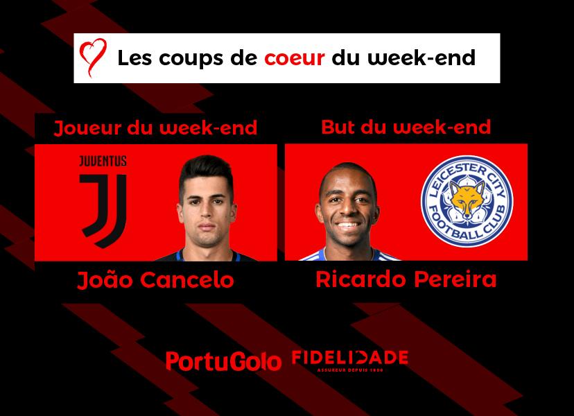coup_coeur